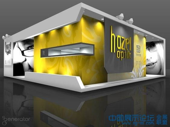 the yellow design -share from 展徒会展设计师培训基地 (3).jpg