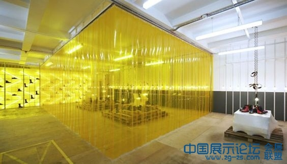 the yellow design -share from 展徒会展设计师培训基地 (4).jpg
