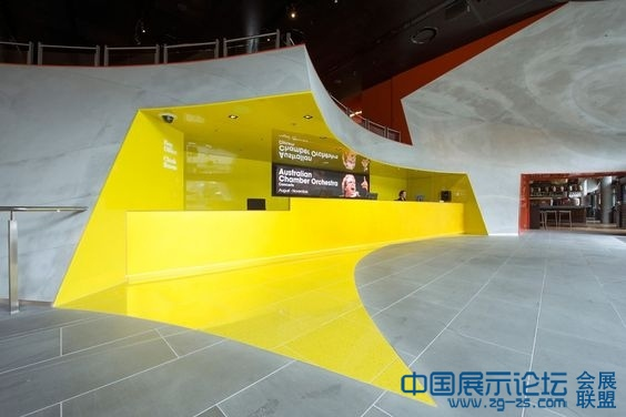 the yellow design -share from 展徒会展设计师培训基地 (5).jpg