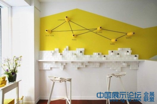 the yellow design -share from 展徒会展设计师培训基地 (10).jpg