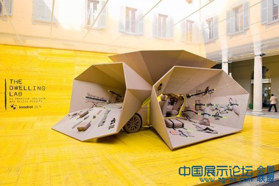 the yellow design -share from 展徒会展设计师培训基地 (20).jpg