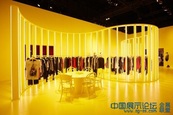 the yellow design -share from 展徒会展设计师培训基地 (21).jpg