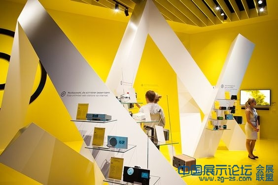 the yellow design -share from 展徒会展设计师培训基地 (29).jpg