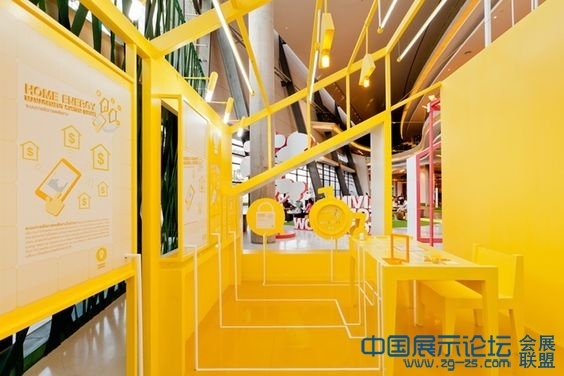 the yellow design -share from 展徒会展设计师培训基地 (31).jpg