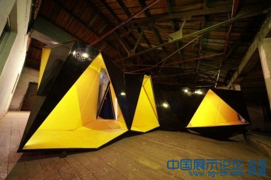 the yellow design -share from 展徒会展设计师培训基地 (41).jpg