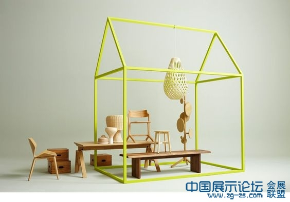 the yellow design -share from 展徒会展设计师培训基地 (42).jpg