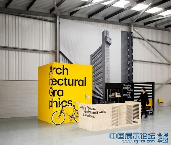 the yellow design -share from 展徒会展设计师培训基地 (47).jpg