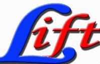 cclift